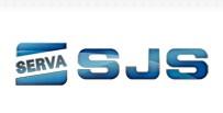 四机赛瓦石油钻采亚博体育 登录有限公司