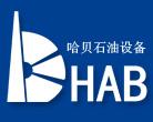 荆州市哈贝石油亚博体育 登录科技有限公司