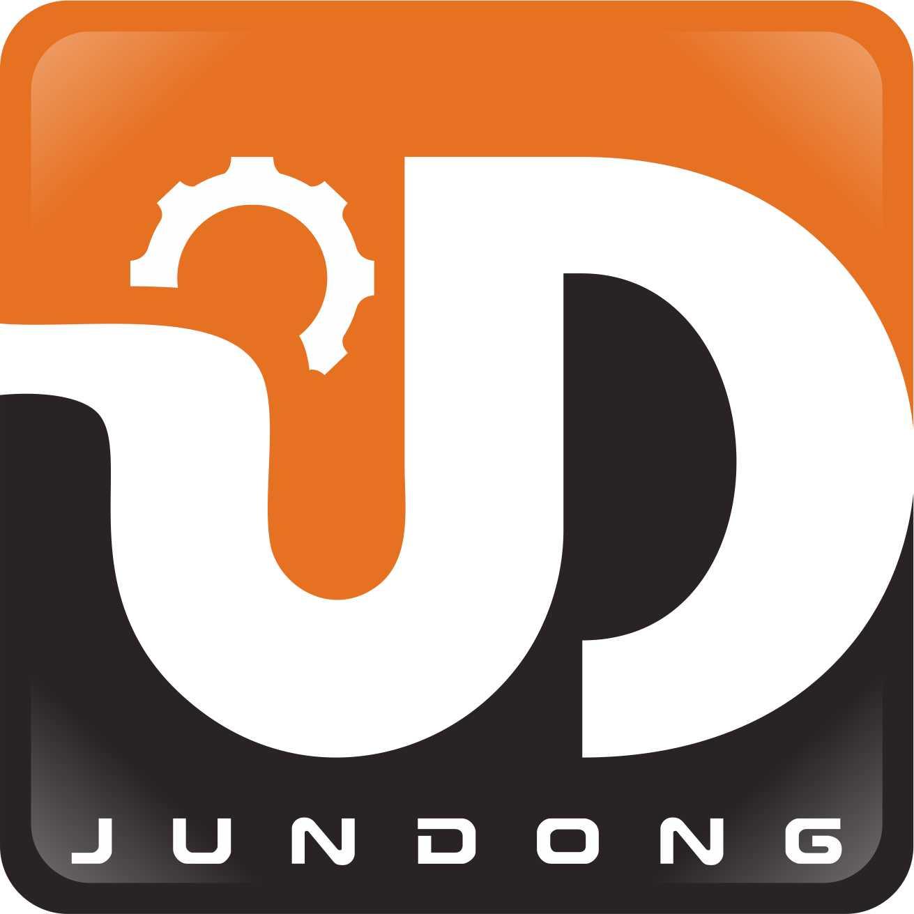 logo logo 标志 设计 矢量 矢量图 素材 图标 1311_1311