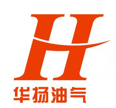 西安华扬油气亚博体育 登录有限公司