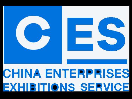 北京中企博览国际商务服务有限公司