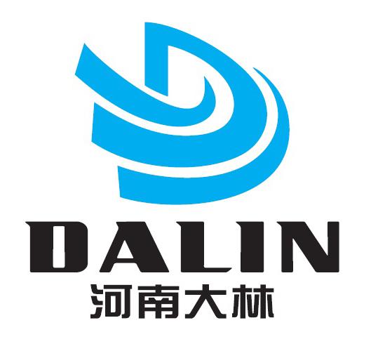 河南大林橡胶通信器材有限公司
